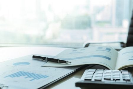 How to Design Sales Reports for Better Alignment and More Revenue