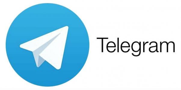 Iranian Telecoms Ordered to Shut Down Access to Messaging App Telegram