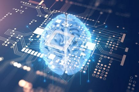 Is Software like AI Evolving Faster than We Can Keep Up?