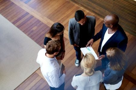 Making the case for small and mid-size PR agencies