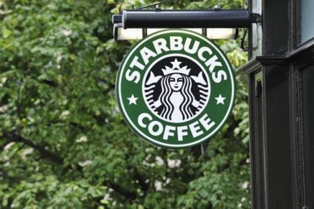 Monday Wake-Up Call: A big Nestle-Starbucks deal, a McDonald's ad push and other news