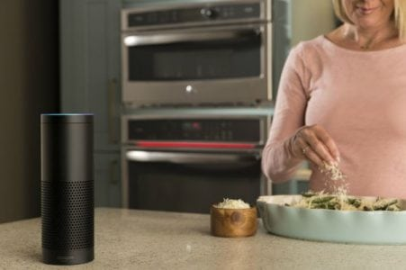 Preparing Your Brand For Voice Activated Disruption