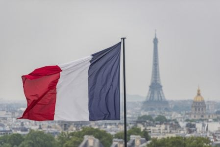 Previous Owner Of France.com Sues French Government After Domain Gets Seized