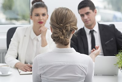 Problem or No Problem: Candidate Issues to Reconsider
