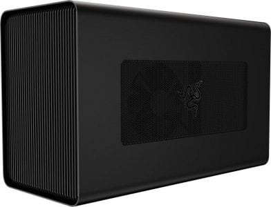 Razer Launches New Core X External Graphics Enclosure, Adds Mac Support to Razer Core Lineup