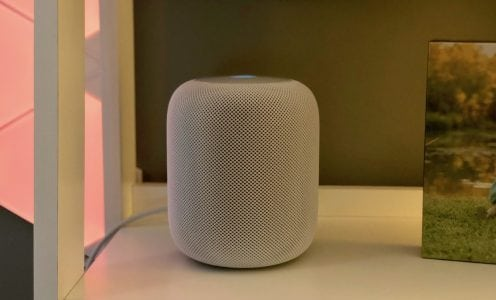 Speculative Report Claims 'Low-Priced' HomePod Will Fall Under Beats Brand