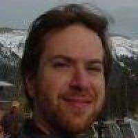 Spring Cloud Data Flow 1.5 RC1 released