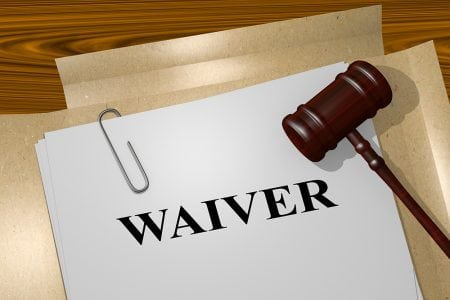 Supreme Court Clears Up Questions on Class Action Waivers