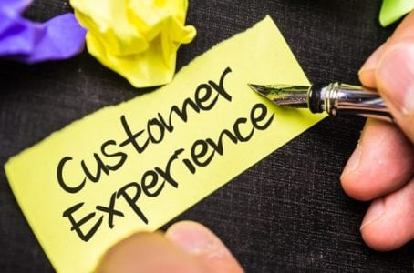 Survey: 73% Say Customer Experience Is an Important Factor in Purchasing Decisions