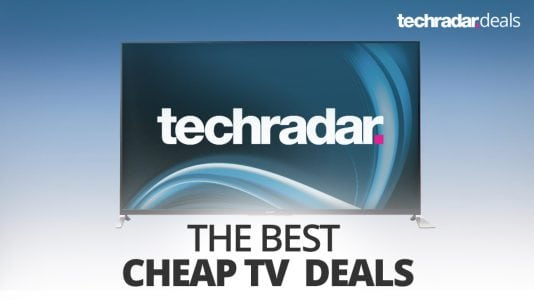 The best cheap 4K TV deals in Australia for May 2018
