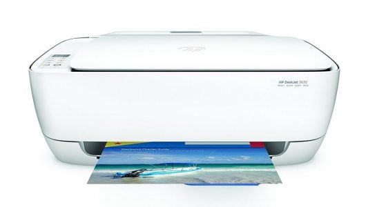 The best home printer 2018: the top printers for home use