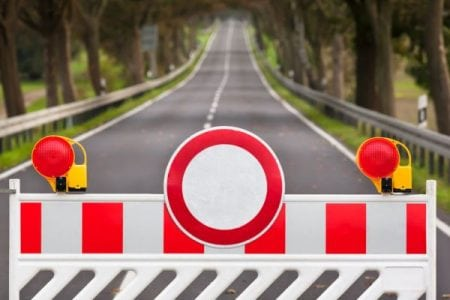 These executive communications roadblocks are more common than you think