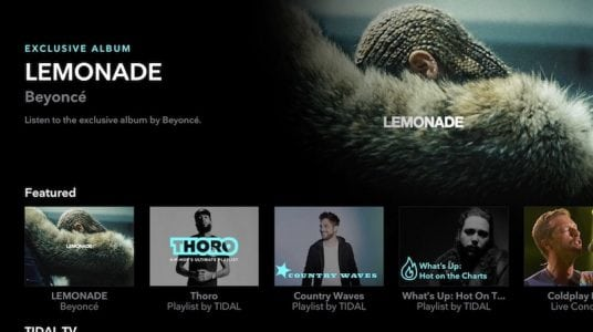 Tidal Investigating 'Potential Data Breach' After Reports of Late Royalty Payments and Inflated Streams