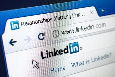 Tips for Creating the Perfect LinkedIn Profile