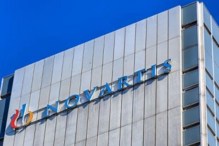 Top lawyer exits as Novartis seeks to quell Cohen backlash