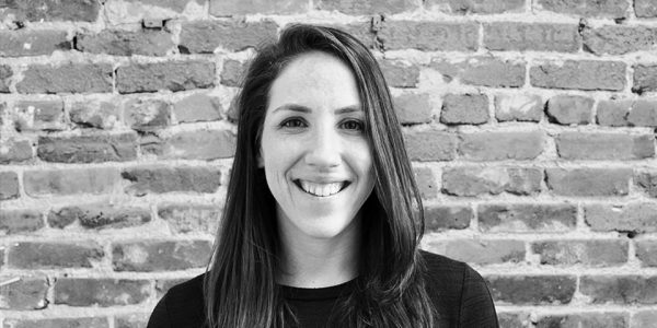 UI Breakfast Podcast. Episode 108: How Startup Accelerators Work with Nina Stepanov