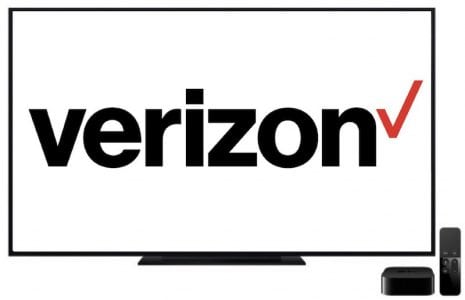 Verizon Dialing Back Standalone Live TV Service Plans, Will Partner With Existing OTT Provider Instead