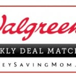 Walgreens: Deals for the week of April 20-May 5, 2018