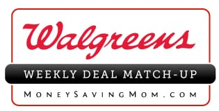 Walgreens: Deals for the week of May 13-19, 2018