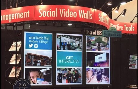Why Engagement On Your Social Platforms Is Important For Your Next Trade Show