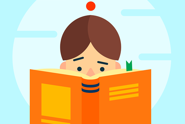 Why You Should Prioritize Learning Over Performance