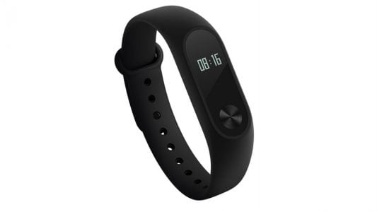 Xiaomi has discounted the Mi Band 2, Mi Car Charger and the Mi Router 3C