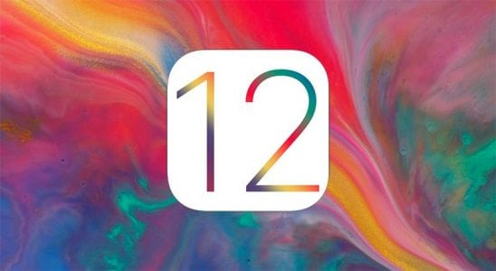 iOS 12 Wishlist: Features MacRumors Readers Hope to See in the Next Version of iOS