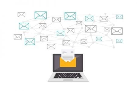 12 quick steps to craft flawless business emails