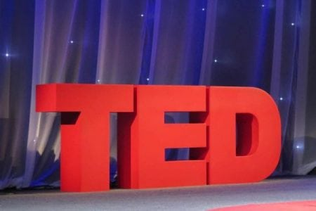 3 TED talks to help you focus and fulfill your marketing objectives