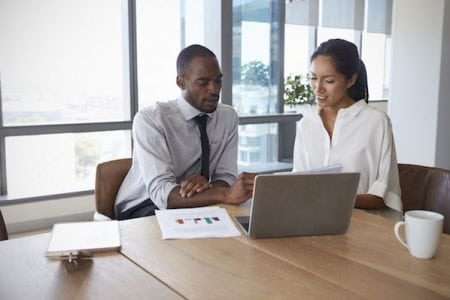 5 One-on-One Meeting Questions You Should Be Asking