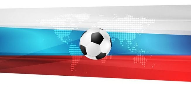 5 Similarities Between B2B Content Marketing and the 2018 World Cup