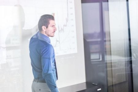5 tips to craft an exceptional PowerPoint presentation