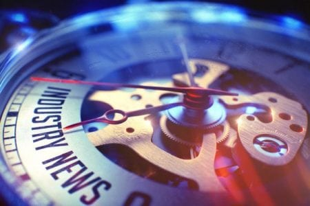 5 ways good timing earns more media coverage