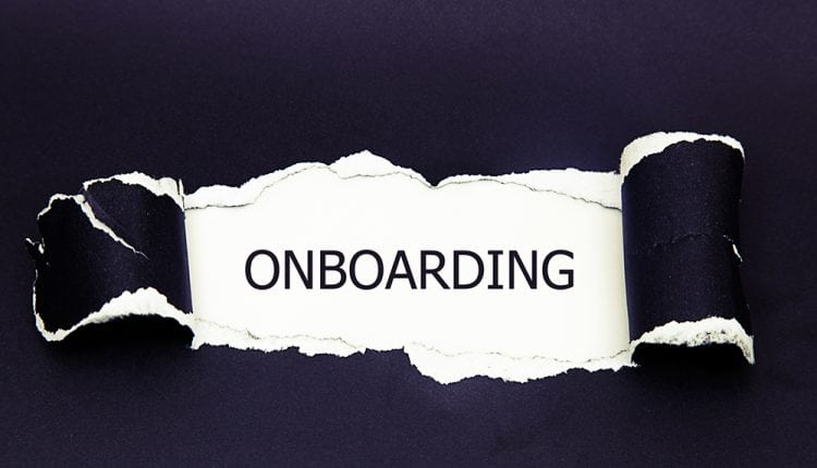 6 Features that Will Optimize Your Employee Onboarding Software