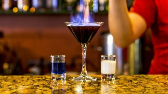 6 ways to encourage regular customers at your local bar