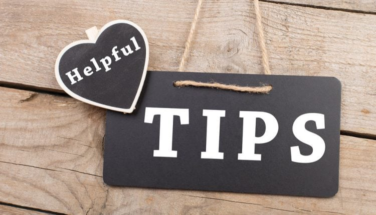 7 Customer Service Tips You Can Use Right Now