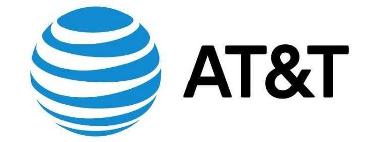 AT&T Fined $5.25M for Two 911 Outages that Affected 15,000+ Emergency Calls