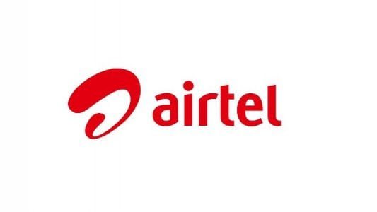 Airtel revises Rs. 399 plan, now offers 2.4GB data per day for 84 days