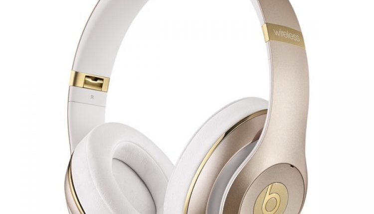 Apple's Jimmy Iovine and Dr. Dre Ordered to Pay $25 Million in Royalties to Former Beats Partner