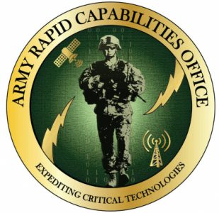 Army Signal Classification Challenge   Tech News