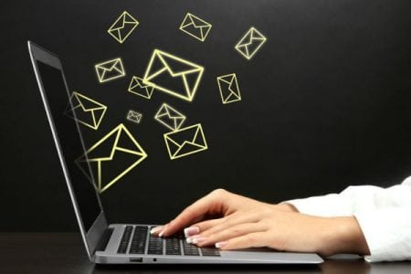 Ask these 8 key questions before sending out your email