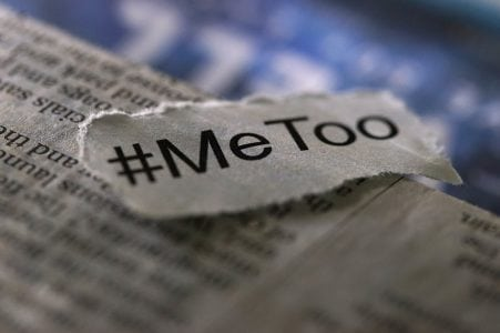 EEOC Chair Not Seeing Wave of Harassment Claims in Wake of #MeToo