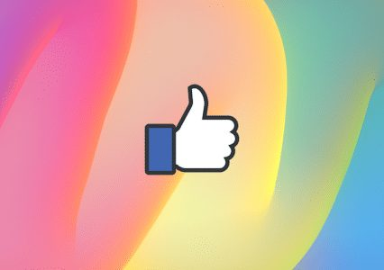 Facebook Ceases Its Iconic Pride Flag Reaction, Leaving Some Users Disgruntled