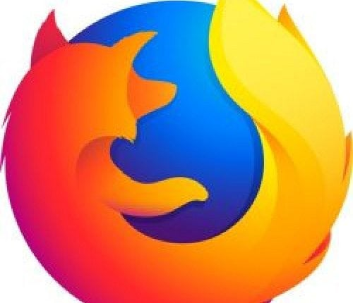 Firefox to Get New Security Tool With 'Have I Been Pwned' Email Database Integration