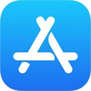 Free Trials for All Paid Apps Now Possible Thanks to Updated App Store Guidelines