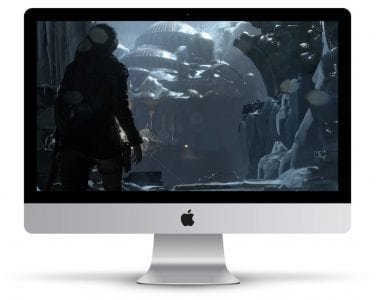 Game Devs Express New Fears Over Future of Mac Gaming as Apple Deprecates OpenGL and OpenCL in macOS Mojave