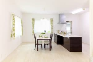 Home Organizing Tips For A More Spacious And Decorative Home