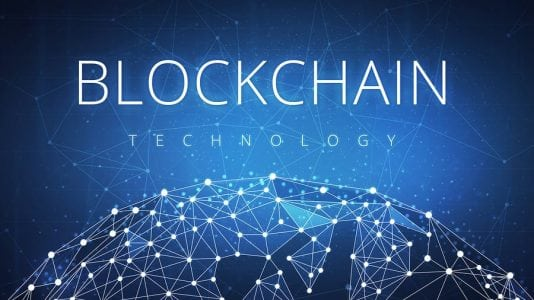 How Attrace is Changing Affiliate Marketing with Blockchain Technology