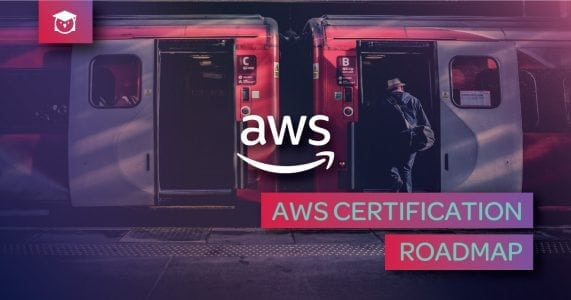 How Can I Get started with AWS Certifications?