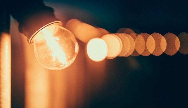 How to Develop the Right Idea at the Right Time